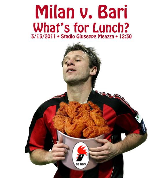 MilanBari11