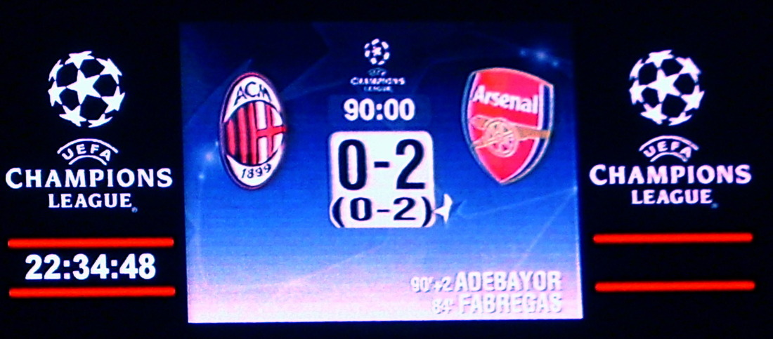 Milan_Arsenal_0-2