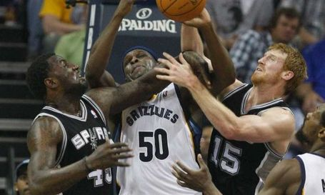 San-antonio-spurs-dejuan-blair-matt-bonner_medium