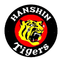 Hanshintigerslogo_medium