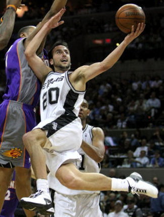 Manu-ginobili-twist-shout_medium