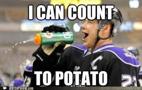 Funny-captions-i-can-count-to-potato_medium