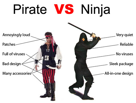 Piratesninja1_medium