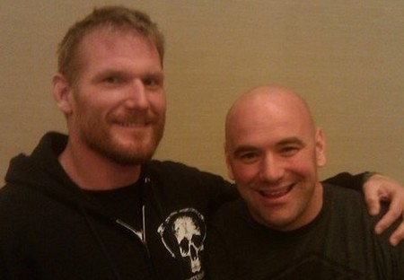 Method_get_s_josh-barnett-dana-white_large_medium