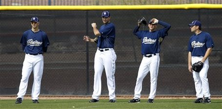 159499_padres_spring_baseball_medium