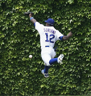 Alfonso_soriano---03_medium