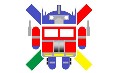 Transformer-prime-google-art_large_verge_medium_landscape_medium