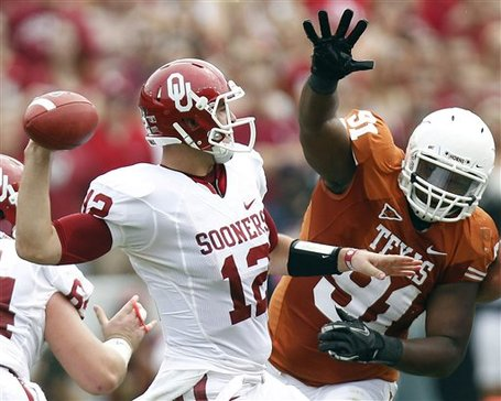 64198_oklahoma_texas_football_medium