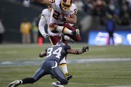 Redskins_seahawks_football_05843_medium