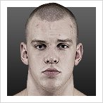 Stefan-struve_1014_medium_thumbnail_medium