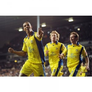 leeds vs tottenham 1