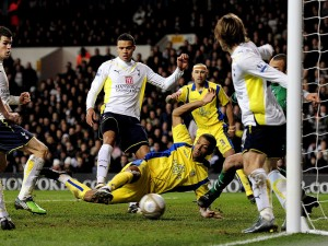 leeds vs tottenham 11