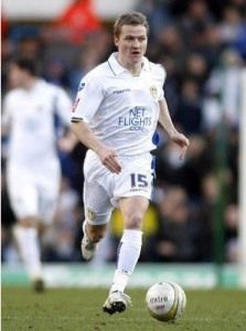 mcsheffrey leeds 2