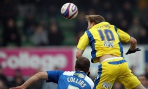 becchio hartlepool 4