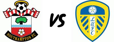 wpid-Southampton-vs-Leeds-United