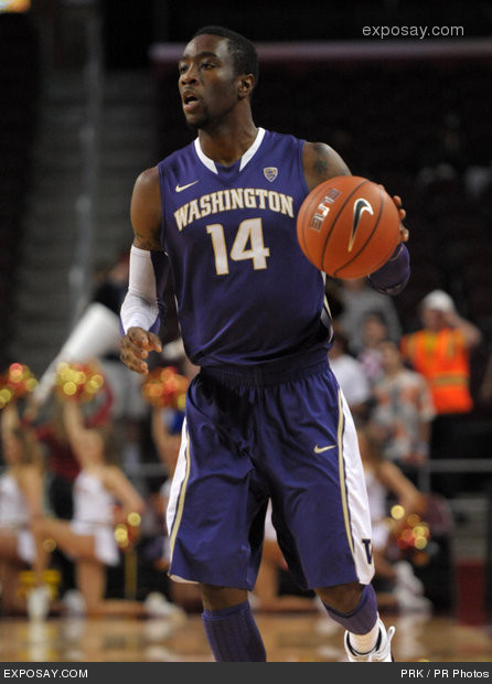 Tony-wroten-14-2012-ncaa-mens-basketball-xasbly_medium