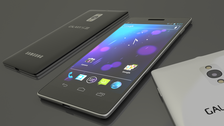 Samsung_galaxy_s3_render_1_medium