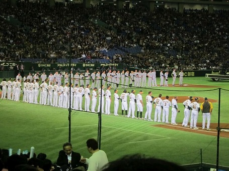 Japan_baseball_gm2-3_medium