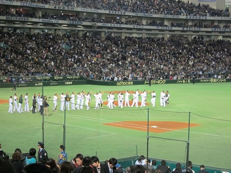 Japan_baseball_gm2-4_medium