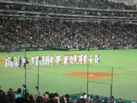 Japan_baseball_gm2-4_medium