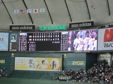 Japan_baseball_gm2-5_medium