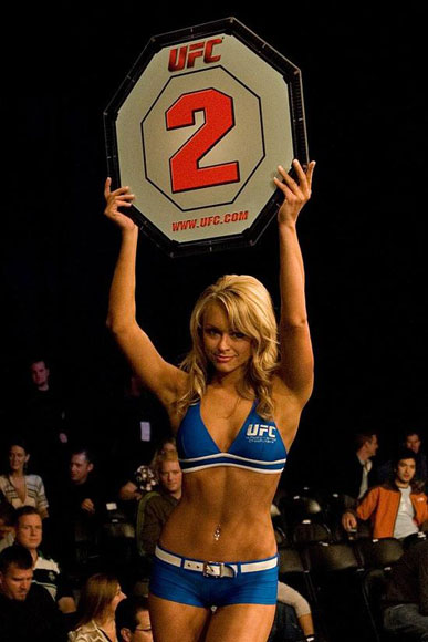 Ufcringgirl6_medium