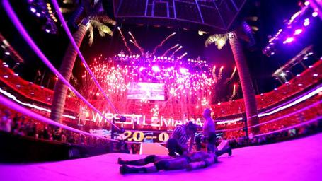 Wm28_photo_207_medium