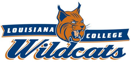 Lc_wildcats_logo_jpg_medium