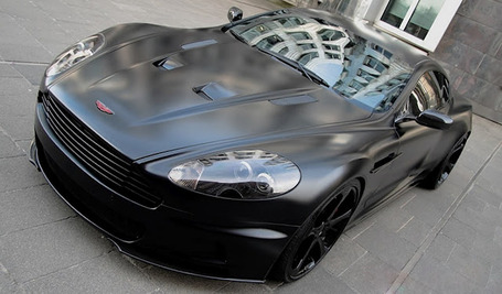 Aston_martin_dbs_superior_black_edition_por_anderson_germany_2_medium
