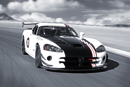 Dodge-viper-acr-x-4_medium_medium