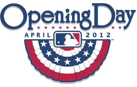Openingday2012_medium
