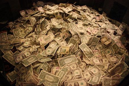 Cash-pile_medium