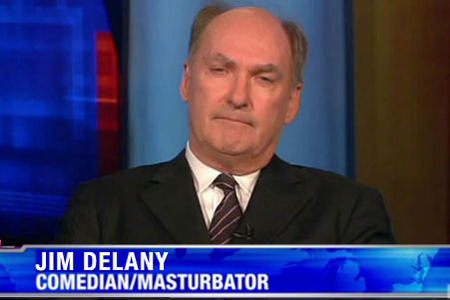Image result for jim delany masturbator