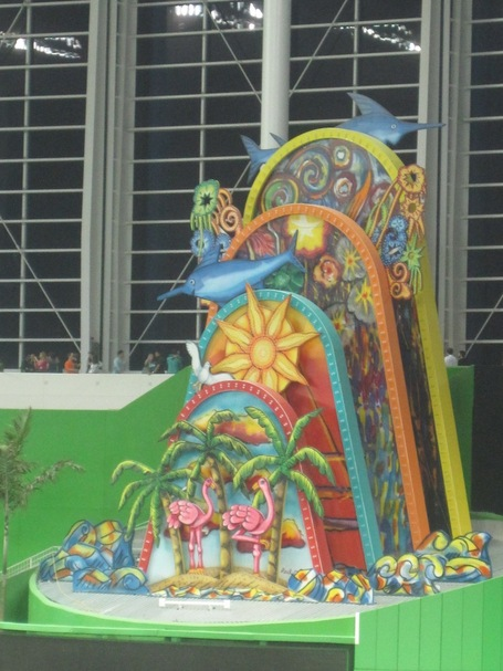 Marlins-park-36_medium