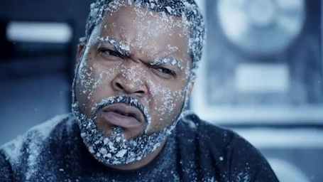 Ice-cube-coors-light_medium