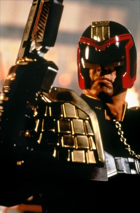 Judge_dredd_medium