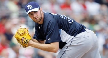 Roundup-davis-throws-six-hitter-as-rays-top-red-sox_medium