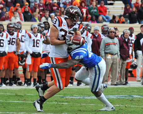 Matt_daniels_virginia_tech_v_duke_ntujzgessjzl_medium