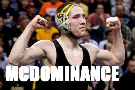 Mcdominance2012_medium