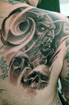 Demon_tattoos-5_medium