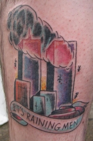 The-worst-tattoo-ever-6636-1253503766-2_medium