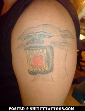 Bad-cat-tattoo-1_medium
