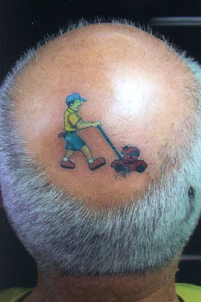 566-funny-tattoo_medium
