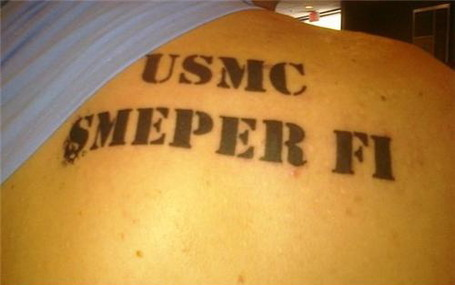 Bad-tattoo_semperfi_medium