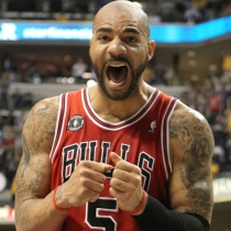 Carlos-boozer-yelling_medium