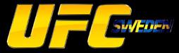 Logo_ufc_2012_254x75_medium