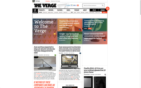 The-verge-screenshot-2011-08-21_medium
