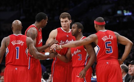 Clippers_lakers_basketball_02363_medium