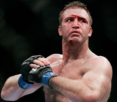 Stephan-bonnar-089_jpg_medium
