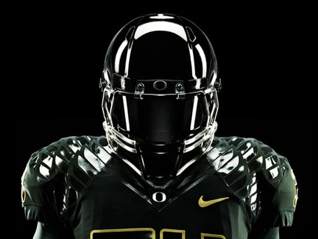 Oregon-ducks-unis-bcs002_medium